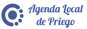 Priego de Córdoba - Agenda Local